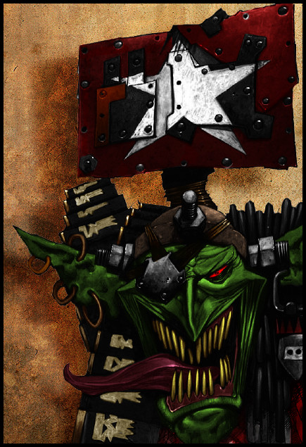 grot_rebel_artwork_1_by_proiteus-d715yqw